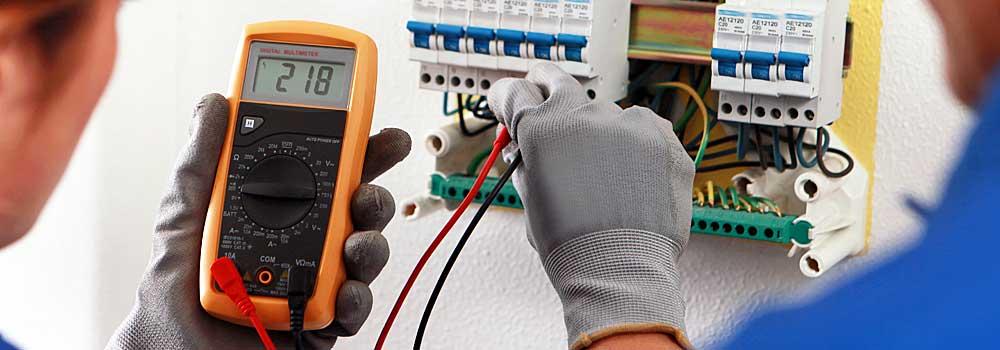 Elec Safety
