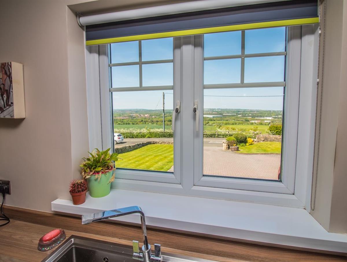 View Kitchen